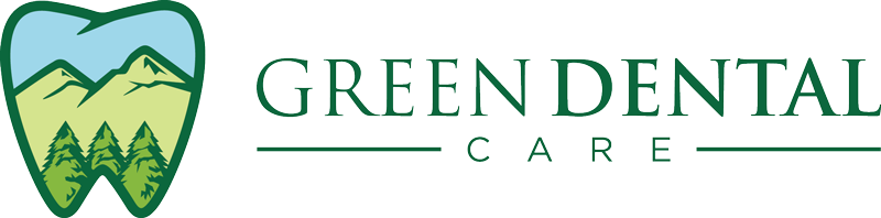 Green Dental Care